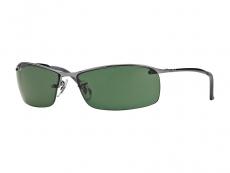 Ochelari de soare Rectangular - Ray-Ban RB3183 - 004/71