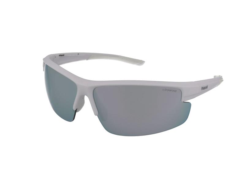 Ochelari de soare Polaroid PLD 7027/S 6HT/EX