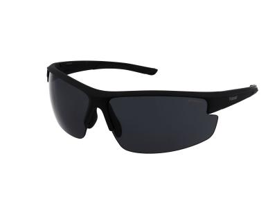 Ochelari de soare Polaroid PLD 7027/S 807/M9