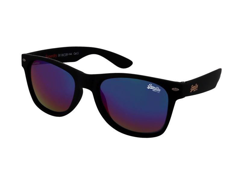 Ochelari de soare Superdry SDS Alfie 127P