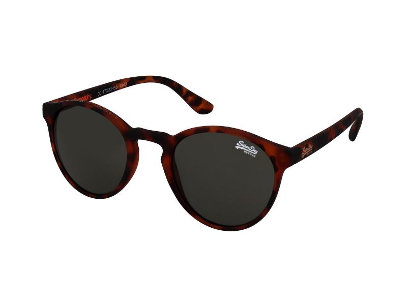 Ochelari de soare Superdry SDS Saratoga 102