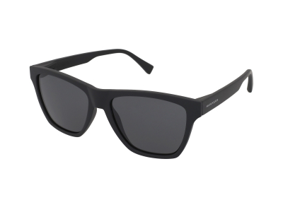 Ochelari de soare Hawkers Carbon Black Dark One LS