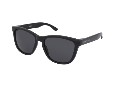 Ochelari de soare Hawkers Diamond Black Dark One