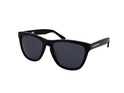 Ochelari de soare Hawkers Diamond Black Dark One X