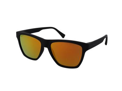Ochelari de soare Hawkers Carbon Black Daylight One LS