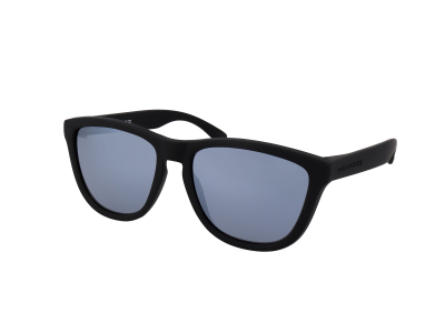 Ochelari de soare Hawkers Carbon Black Silver One