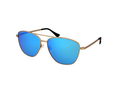 Ochelari de soare Hawkers Karat Clear Blue Lax