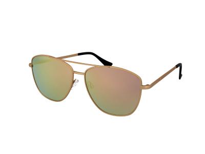 Ochelari de soare Hawkers Karat Rose Gold Lax TR18