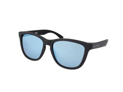 Ochelari de soare Hawkers Carbono Spotted Blue Chrome One