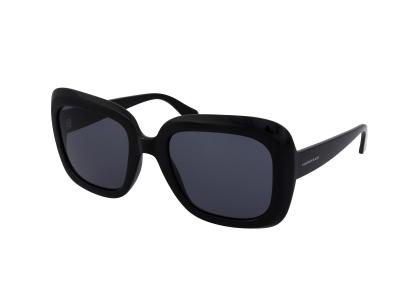 Ochelari de soare Hawkers Black Butterfly