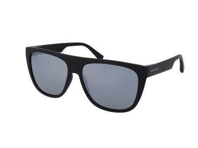 Ochelari de soare Hawkers Black Chrome Runway