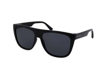 Ochelari de soare Hawkers Black Runway