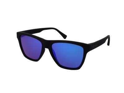 Ochelari de soare Hawkers Polarized Rubber Black Sky One LS