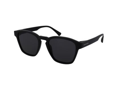 Ochelari de soare Hawkers Polarized Black Classy