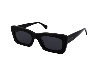 Ochelari de soare Hawkers Black Lauper