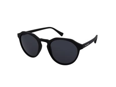 Ochelari de soare Hawkers Black Dark Warwick XS