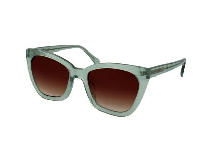 Ochelari de soare Hawkers Paula X Hawkers Aqua Green Melrose