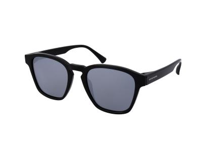 Ochelari de soare Hawkers Black Chrome Classy