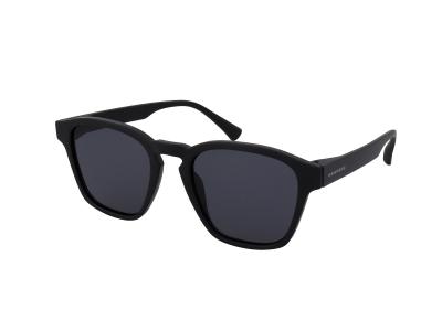Ochelari de soare Hawkers Black Classy