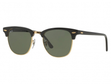 Lentile de contact - Ray-Ban RB3016 - W0365