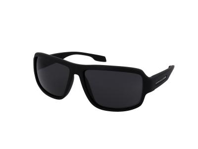 Ochelari de soare Hawkers F18 Polarized Black