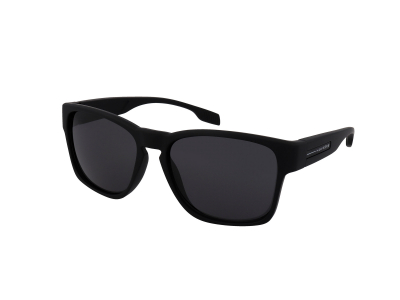 Ochelari de soare Hawkers Core Black