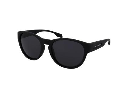Ochelari de soare Hawkers Neive Polarized Black