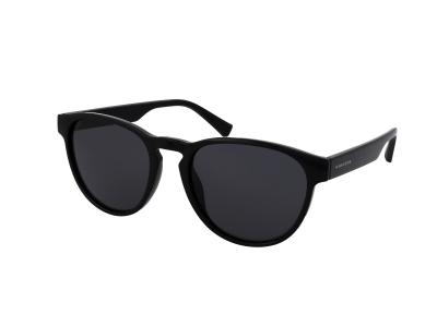 Ochelari de soare Hawkers Crush Black