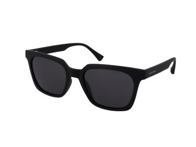Ochelari de soare Hawkers Lust Black