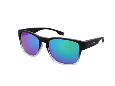 Ochelari de soare Hawkers Core Emerald