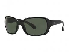 Ochelari de soare Rectangular - Ray-Ban RB4068 - 601