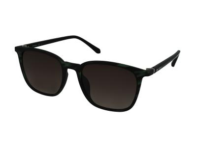 Ochelari de soare Fossil Fos 3091/S 6AK/HA