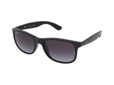 Ochelari de soare Ray-Ban RB4202 - 601/8G