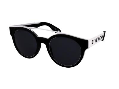 Ochelari de soare Givenchy GV 7017/N/S 80S/IR