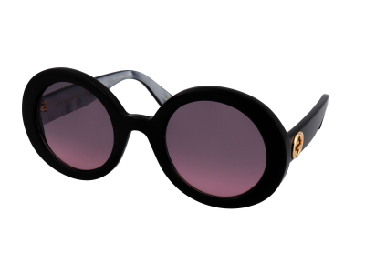 Ochelari de soare Gucci GG0319S-005