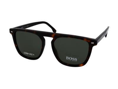 Ochelari de soare Hugo Boss Boss 1127/S 086/QT