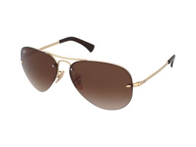 Ochelari de soare Ray-Ban RB3449 - 001/13