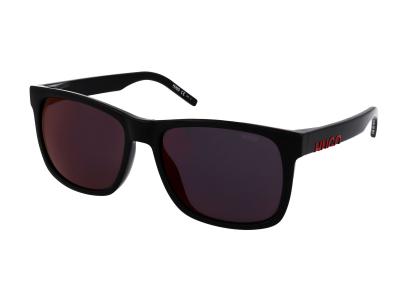 Ochelari de soare Hugo Boss HG 1068/S 807/AO