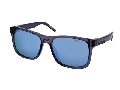Ochelari de soare Hugo Boss HG 1068/S PJP/3J