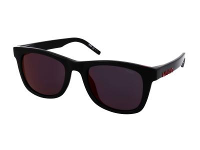 Ochelari de soare Hugo Boss HG 1070/S 807/AO