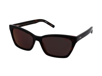 Ochelari de soare Hugo Boss HG 1077/S 1NR/JO
