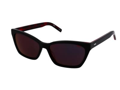 Ochelari de soare Hugo Boss HG 1077/S UYY/AO