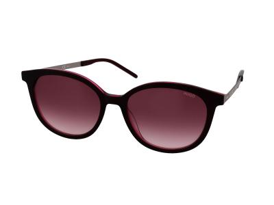 Ochelari de soare Hugo Boss HG 1081/S LHF/3X