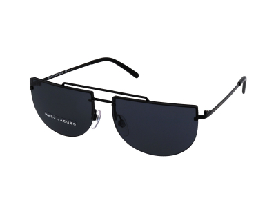 Ochelari de soare Marc Jacobs Marc 404/S 807/IR