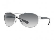 Ochelari de soare Pilor - Ray-Ban RB3386 - 003/8G