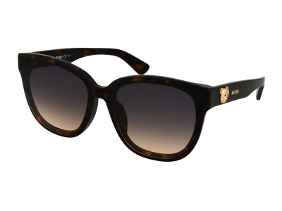Ochelari de soare Moschino MOS060/F/S 086/GA