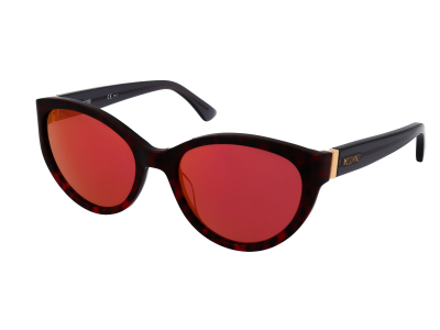 Ochelari de soare Moschino MOS065/S 3VJ/UW