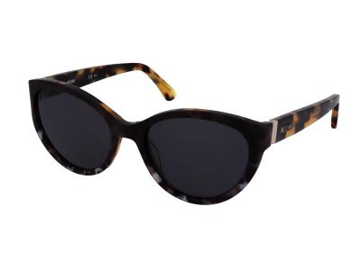 Ochelari de soare Moschino MOS065/S PUU/IR
