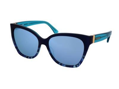 Ochelari de soare Moschino MOS066/S 9PD/3J