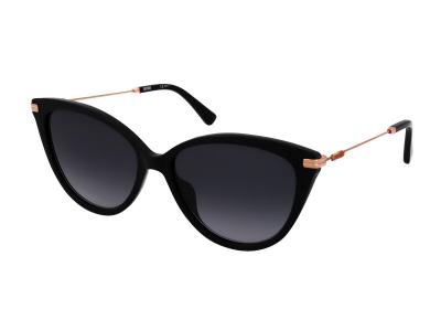 Ochelari de soare Moschino MOS069/S 807/9O